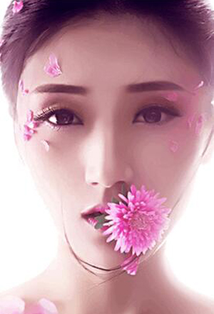 东莞化妆培训学校